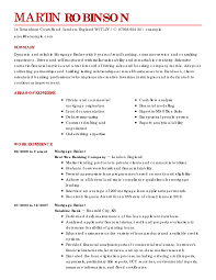 Test Analyst Sample Resume 100 [ Voip Engineer Resume ] - Cover ... Uvpx Unifi Voip Phone X Test Report Jbp Ubiquiti Networks Inc Drive Testing Wireless Voice Video Data Quality Goes E3phone Box With Bt And Wifi Le E3 It Central Mos Field Deployment Example 8500 Voip Conference Phone Bluetooth Functionality Udp Netrounds Faq Support Jmirspeech Perception Benefits Of Internet Versus Cventional Speed And Performance Issues How It Works Collection Of Solutions Cisco Voip Engineer Sample Resume About