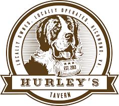 100 Game Truck Richmond Va Hurleys Tavern