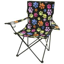 Reclining Lawn Chair With Footrest by Furniture Home Reclining Lawn Chairs With Footrest Design Modern