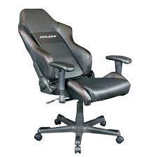 chaise de bureau design pas cher chaise bureau confortable chaise de bureau solde chaises gamer se