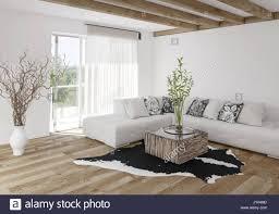 10 holzbalken wohnzimmer fashionable wohnzimmer modern