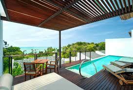 100 W Hotel Koh Samui Thailand Resort Deals Photos Reviews