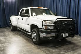 Used 2006 Chevrolet Silverado 3500 Dually LT 4x4 Diesel Truck For ... Davis Auto Sales Certified Master Dealer In Richmond Va Used Lifted 2013 Dodge Ram 3500 Longhorn Dually 4x4 Diesel Truck For Test Drive 2017 Ford F650 Is A Big Ol Super Duty At Heart Food Trucks For Sale Prestige Custom Manufacturer 32 Great 2006 Dodge Diesel Sale Otoriyocecom 2000 Chevy Rack Body Salebrand New 65l Turbo Norcal Motor Company Auburn Sacramento Wkhorse Introduces An Electrick Pickup To Rival Tesla Wired 10 Best And Cars Power Magazine New 1 Your Service Utility Crane Needs