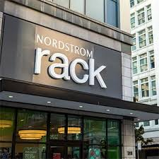 Nordstrom Opens 5 New Rack Stores to Counter f Price Slowdown JCK