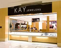 Kay Jewelers Store Photo Via