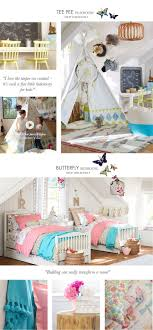 50 Best Jenni Kayne X PBK Images On Pinterest | Pottery Barn Kids ... Pottery Barn Kids Launches Exclusive Collection With Texas Sisters Character Pottery Barn Kids Baby Fniture Store Mission Viejo Ca The Shops At Simply Organized Childrens Art Supplies Simply Organized Home Facebook Debuts First Nursery Design Duo The Junk Gypsy Collection For Pbteen How To Get The Look Even When You Dont Have Justina Blakeneys Popsugar Moms Thomas And Friends Fall 2017 Girls Bedroom Artofdaingcom