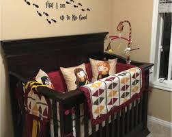 harry potter crib bedding the world s 1 harry potter wallpaper