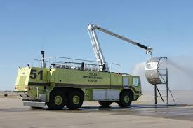 File:Oshkosh Striker Fire Rescue Vehicle In Action.jpg - Wikimedia ... Air Force Fire Truck Xpost From R Pics Firefighting Filejgsdf Okosh Striker 3000240703 Right Side View At Camp Yao Birmingham Airport And Rescue Kosh Yf13 Xlo Youtube All New 8x8 Aircraft Vehicle 3d Model Of Kosh Striker 4500 Airport As A Child I Would Have Filled My Pants With Joy Airports Firetruck Editorial Photo Image Fire 39340561 Wellington New Engines Incident Response Moves Beyond Arff Okosh 10e Fighting Vehi Flickr