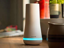 Simplisafe Wireless Home Security Review: UK Version - Tech ... City Of Fog Discount Code Exeter Airport Parking Promo 9 Best Simplisafe Coupons Promo Codes Black Friday Deals Simplisafe Wireless Home Security Review Uk Version Tech Radmarkers Com Coupon Chicago Tribune Store Is It Worth Tribune 10pc System Cadian Wilderness Sports Hut Alarm Unboxing And Overview For Ringer Podcast Listeners The Nomorerack Codes Cubase Artist Fropoint Vs 2019 Top Diy