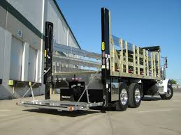 Waltco, Maxon, Anthony & Tommy Liftgate Dealers Fresno CA ... The Evolution Of The Liftgate Suppose U Drive Pickup Truck Lift Lift Gate Tommy Liftgates Truck Gates Hydraulic Lifts 2019 Freightliner Business Class M2 26000 Gvwr 24 Boxliftgate Custom Gate And Bed Extension Adds 2 A Half Feet To As Moroney Body Photo Gallery Fabrication Department Beamers Piggy Back Standard Railgate Maintenance Tips Procedures 2003 Sterling Acterra Medium Duty Box With For Sale Intertional 4400 Detroit Dt466 Flat Large Sandi Pointe Virtual Library Collections