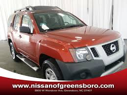 Pre-Owned Car Specials At Crown Nissan In Greensboro NC Used 2013 Dodge Charger For Sale Greensboro Nc New Truck Inventory Piedmont Ford Sales Dealership In Leonard Storage Buildings Sheds And Accsories 2018 Nissan Titan Sv Raleigh Dealer Knersville Cars About Volvo Trucks Usa Pin By Mark Bouchey On Accsories Pinterest Gmc Bill Black Chevy Jimmy Britt Chevrolet Buick Ga