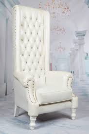 Amazon.com: Theodore High Back Wing Throne, King/Queen Throne Chair ... Living Room High Back Sofa Fresh Baroque Chair Purple Italian Throne Reproduction Gold White Tufted 4 Available Pakistan Arabic Fniture French Baroque Queen Throne Sofa Chair View Wooden Danxueya Product Details From Foshan Danxueya Fniture Amazoncom Theodore Wing Kingqueen Queen Chairs Pair And 50 Similar Items 9 Highback Comfortable For A Trendy Modern Interior Black Leather Frame One Of Our New Products Pinterest Vulcanlyric 86 For Sale At 1stdibs