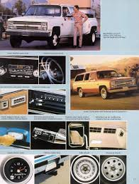 Car Brochures - 1988 Chevrolet And GMC Truck Brochures / 1988 Chevy ... 33000 Miles 1988 Chevy Beretta Barn Finds And Cars Chevrolet Kodiak Turbo Diesel Sleeper Cab This A More Repair Guides Wiring Diagrams Autozonecom New Tachometer For 731988 Gmc Trucks Gm Sports 3500 One Ton Sinle Wheel Pickup Truck With Tool Box Silverado 350 Ice Drifting Youtube Diagram For 1989 Data Cc Capsule 1994 1500 Still Hard At Work 454 V8 Bigblock Truckin Magazine Sale Bgcmassorg
