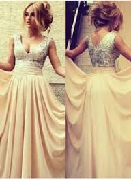 long prom dresses cheap formal dresses porm dresses sale