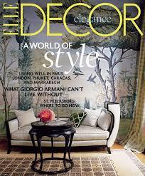elle decor magazine price 4 50 with coupon code decor elle