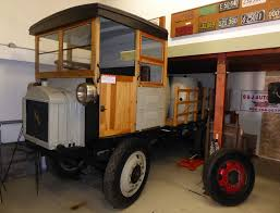 BC Vintage Truck Museum In Need Of New Home | Hemmings Daily Fwd 2018 New Dodge Journey Truck 4dr Se At Landers Serving Little Truckfax Trucks Part 1 Antique Fwd Rusty Truck Montana State Editorial Photo Image Of A Great Old Fire Engine Gets A Reprieve Western Springs 1918 Model B 3 Ton T81 Indy 2016 Vintage 19 Crane Work Horse The Past Youtube Humber Military 1940 Framed Picture 21 Truck Amazing On Openisoorg Collection Cars Over Open Sights Scratchbuilt The Four Wheel Drive Auto Company Autos Teens Co Tractor Cstruction Plant Wiki Fandom Powered By