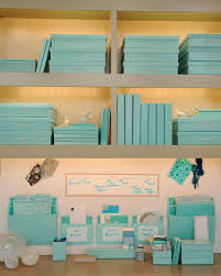 Martha Stewart Home fice with Avery Exclusively at Staples