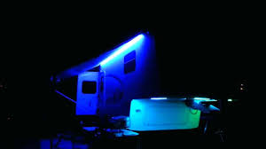 Camper Awning Lights Led Owls Motorhome - Lawratchet.com Led Awning Light Bca Group Isabella Clicklight 12v 48 W Awning You Can Caravan Led Lights For Rv Light Set Remote Control Key Awnings Diy Canada Under Lawrahetcom Ridge Ryder Strip 12 Volt 195m Supercheap Auto Eagle Cap Truck Camper Special Features Sunsetter Dimming Video Gallery Fiamma Rafter Motorhome Telescopic Tension Dometic Powerchannel Rv Campsite Convience Youtube Amazoncom Recpro Blue Awning Party Light