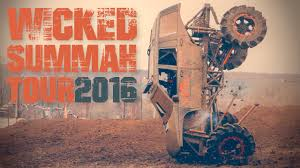 Watch Trucks Gone Wild's Wicked Summah Tour For Free | Www ... Trucks Gone Wild Mud Fest Nissan Titan Forum Gmc Canyon Top Car Designs 2019 20 My 2004 Is Wrecked After Only 3 Weeks Chevy Ssr 1976 Crew Cab Lifted Cummins Swap This Lift Worth 2200 Tahoe Gmc Yukon Aug 31 Sep 2018 4x4 Proving Grounds Lebanon Me Www A Gallery Of Jeeps Gone Wild Nov 1617 Twittys Mud Bog Ulmer Sc Wwwtrucksgonewildcom 35 Bnyard All Terrain Livermore Reviews