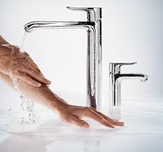 Fluid Faucets Single Lever by How To Choose A Sink Faucet Design Necessities