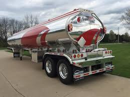 MAC Liquid Tank Trailers, Inc. Xdalyslt Bene Dusia Naudot Autodali Pasila Lietuvoje Truck Trailer Repair Central Connecticut Tank Fabrication And Bladder Buster 2017 Ford Super Duty Offers Up To 48 Gallon Fuel Ram Recalls 2700 Trucks For Fuel Tank Separation Roadshow Rear Mount Gas 6372 Short Bed Step Side Classic Parts Talk Install How To Install A 40gallon Refueling Youtube 19992010 Replacement Trend Diesel Trucks The Transportation Delivery Of Diesel Actros 780l A93040701 Trucks For Disassembly Uab Benzovei Sunkveimi Lvo Fm9380 6x2 195 M3 5 Comp