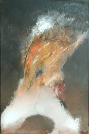 im wohnzimmer malerei wohnzimmer raini haupt bei kunstnet