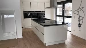 häcker küche hochglanz weiß küche hochglanz weiss häcker