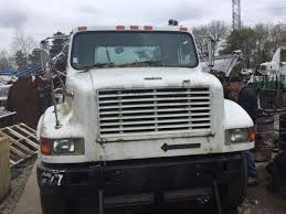 INTERNATIONAL TRUCK BODIES FOR SALE 1999 Intertional Dump Truck With Plow Spreader For Auction Auto Ended On Vin 3hsdjsjrxcn5442 2012 Intertional Paystar 5000 Dump Truck Item K1412 So Forsale Kc Whosale 9200 Gypsum Express Ltd Tanker Used Details Truck Bodies For Sale 4900 Rollback For Sale Or Lease 4700 Elliott L55 Sign M122351 Trucks Cab Des Moines Ia 24618554 Front Door Glass Hudson Co 1997 1012 Yard Sale By Site