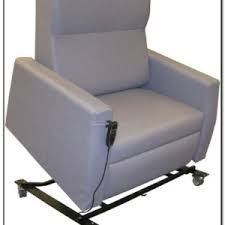 Chair Lift For Stairs Medicare by Stair Lift Chairs Covered By Medicare Chairs Home Design Ideas