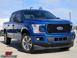 2018 Ford F-150 STX RWD Truck For Sale Pauls Valley OK - JKF74711 Man Drives Pickup Into Blue Beacon Lounge Flees Scene The Daily World Free Images Forest City Otagged North Carolina United States 1971 Chevrolet C10 Custom Pickup Truck White Limited Edition 1 Four Door Blue Truck With Diamond Plate Toolbox On White Ez New Emerald Metallic Color For 2019 Canyon First Look Gm 2018 Ford F150 Americas Best Fullsize Fordcom Its A Southern Thing Old My Daddy Had Like This The Ram 1500 Sport Hydro Unveils In Trucks Vans 2017 Rebel Streak Top Speed File1978 Jeep J10 131inch Wb 6200 Lbs Gvw 258 Cid S10 For Sale Nationwide Autotrader