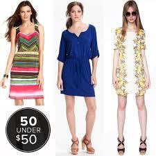 cheap dresses for work popsugar fashion