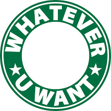 808x808 Starbucks Logo Clipart Backgrounds Images Etc
