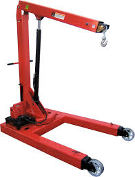 Buy A Norco 78600B Air/Hyd Floor Crane | Mile-X Equip 2003 Reitnouer Stepdeck Norco Ca For Sale By Owner Truck And Trailer Norco Auto Tech 23 Reviews Repair 2248 Hamner Ave 872010 Horses Hot Rods Car Show On The Road What Are Rules For Truck Bypass Lanes Press Self Storage Price Brothers Towing Of 1674 Elm Dr 92860 Ypcom Barn Fresh 1946 Ford Pickup Dsi Custom Vehicles Nudge Bar F250 American Company New Team Race First Glimpse Dirt Mountain Bike Seattle Reign Fc Vs Ucla Exhibition Game Silverlakes Sports Complex How To Lift Your Laws Dodge Jeep Ram Browning