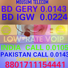 Mousumi Telecom - Home | Facebook Voip Hack Youtube Make Free Low Cost Voip Calls With Tpad And Flash2voip Webphone Voip By Antisip Video Android Apps On Google Play Voice Over Ip Part 2 List Manufacturers Of Rate Buy Get Top 5 For Making Phone Esyfone Home Provider Calling Card Rate Voip Rates Download Free 26 Best Inaani Services Images Pinterest 10 Years Hangouts Just Got Better Ios How To Make Call Pc Mobile