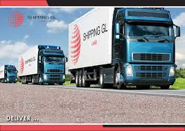 Gallery-3.jpg Freymiller Inc A Leading Trucking Company Specializing In North Coast Trucking Social Club Home Facebook 2018 Freightliner Cascadia Review Youtube Nnats Website Logistics Management And Holdings Co Rm Fins Most Teresting Flickr Photos Picssr 2015 Waupun Truck N Show Parade Part 4 Of 5 Tips For Fding Load Dat Bruce Oakley Login Louisiana Bucket Brigade R Model Mack Restoration Mickey Delia Nj The Worlds Best Photos Arocs Truck Hive Mind X Google