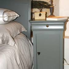 relooking chambre relooking chambre à coucher lit commode relooking cuisine
