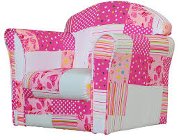 Kidsaw Mini Armchair Patchwork: Amazon.co.uk: Kitchen & Home Egg Chair By Kelly Swallow Upcycled Patchwork Upholstery Sable Ox Pink Kids Armchair Smarthomeideaswin Hippy Sofa Fniture Fabric Armchair Bespoke Chairs For Sale Colourful Allissias Attic Huhi India Design Imanada Original Ldon Made To Order Ancient Bedroom Velvet Material Pink Red Blue Green Patchwork Armchairs 28 Images Myakka Co Uk