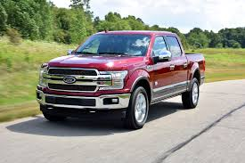 2018 Ford F-150 Refresh Offers Tougher Love | Automobile Magazine Preowned 2014 Ford F150 Xlt 4x4 35l V6 Ecoboost Pickup Truck In Truck Trucks Pinterest Trucks And Cars Vintage Pickup Editorial Photo Image Of Side Power 43848871 Premium X Prd393 143 F75 1980 Orange Diecast Model Working Only Page 86 Enthusiasts Forums Custom Scale O Gauge 2004 Ford F250 Super Duty Fire Department Hot News The Xlt Club 43 Ford Forum Munity Of Lledo Spirit Brooklands A Stake Dunlop Tyres 1 Covers Bed F 150 2017 Raptor Supercrew Supercab Front Hd Wallpaper 36 New Fans