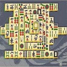 play free no free mahjong