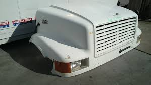 Stock #SV-514-2 - Hoods | American Truck Chrome What The Hell Is With Huge Truck Grilles And Bulging Hoods The Drive 9 Truck Hoods Item Ej9844 Sold April 26 Tra Chevrolet Useful Used At Simms Pany Amerihood Gs07ahcwl2fhw25 Gmc Sierra 2500hd Cowl Type2 Style Hood Triplus 30040692 Floor Mats Ford Cv X P King Ranch Rubber All Amazoncom Ram Hemi Hood Graphic 092018 Dodge Ram Split Center Texas Bmw E46 Speaker Wiring