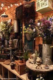 Linden Street Curtains Odette by 452 Best Flower Shop Images On Pinterest Flower Shops Garden
