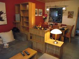 gemütliche wohnzimmer einrichtung wohnideen schneider