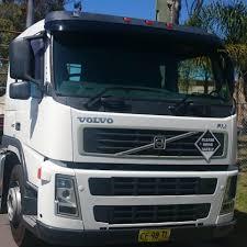 100 Truck Driving Schools In Ct Ample School Home Facebook
