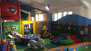 Cheeky Monkeys Play Barn | Day Out With The Kids Indoor And Soft Play Areas In Kippax Day Out With The Kids South Wales Guide To Cambridge For Families Travel On Tripadvisor Treetops Leeds Swithens Farm Barn Stafford Aberdeen Cheeky Monkeys Diss