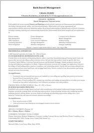 Bank Teller Resume Sample Best Of Objective Examples Mathew