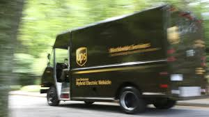 100 How To Track Ups Truck Will UPS And FedEx Rate Hikes Doom Free Shipping The Motley Fool