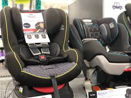 100 Walmart Seat Covers For Trucks Baby Gear Clearance Save BIG On Brita Graco And More
