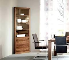 Oak Dining Room Cabinet Corner Cabinets With Hutch Contemporary And 8 China