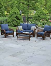 100 Ace Hardware Resin Rocking Chair OUTDOOR LIVING 2018
