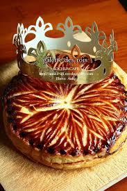 decoration galette des rois les 25 meilleures idées de la catégorie decor galette des rois sur